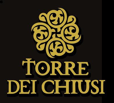 Torre Dei Chiusi